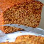 gateau-aux-amandes-et-au-miel-150x150